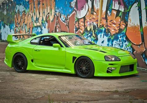 ricer supra toyota supra omg it s like a giant ball of rice delicious