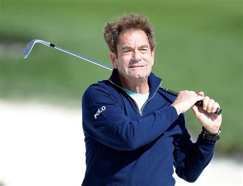 Make Beautiful by Huey Lewis Golf News