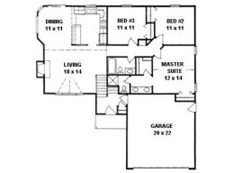 60 beautiful of 1200 to 1500 sq ft house plans gallery home house plans from 1200 to 1300 square feet page 2
