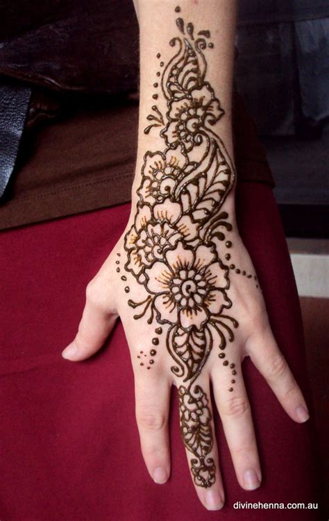henna tattoo hand kaufen best 25 henna ideas on henna