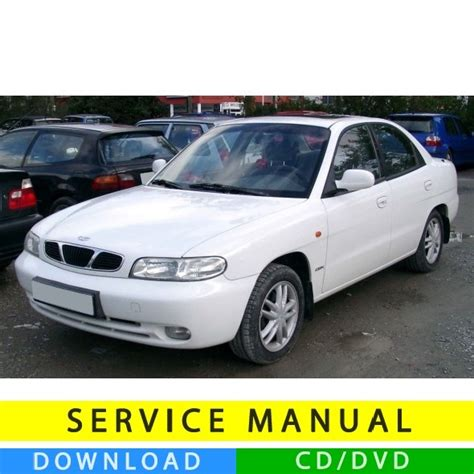 service repair manual free download 2002 daewoo nubira auto manual daewoo nubira j100 j150 service manual 1997 2002 en tecnicman com