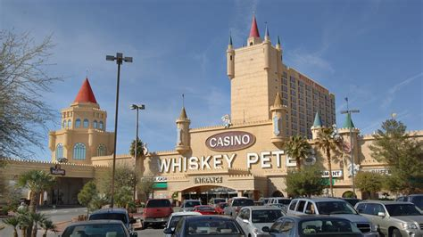 las vegas holidays find cheap  packages  expedia