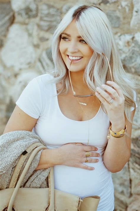 cara loren fancy up the bump see also i want this to be 17 best images about because it s hot preggo on