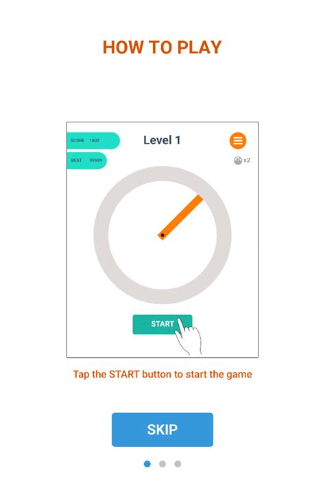 how to play ios on android time new for ios and android kirill muzykov