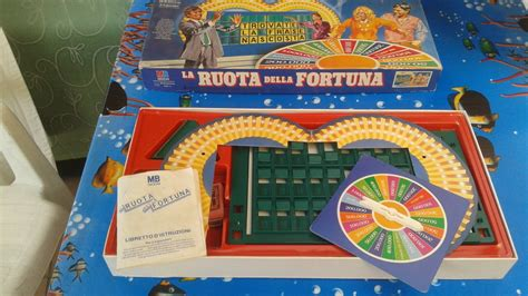 giochi da tavolo anni 80 giochi da tavolo anni 80