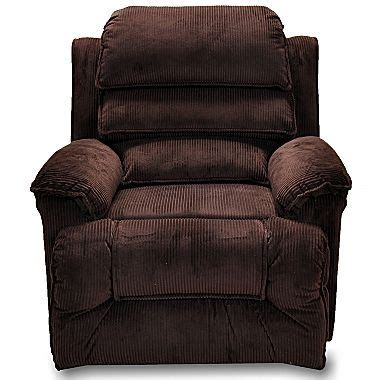 big and tall recliners big tall recliners and chairs recliners on pinterest
