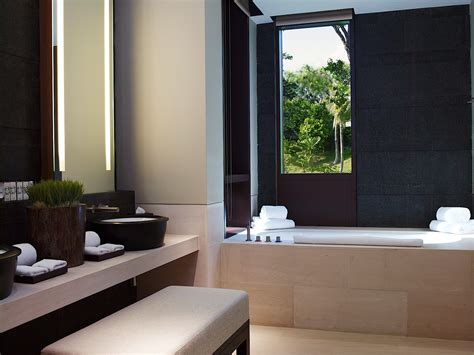 2 Bedroom Hotel Suites Singapore by Serviced Suites Sentosa Island The Club Two Bedroom