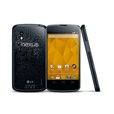 best buy android phones best android phones to buy in 2013