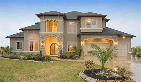 houses for sale in houston tx houston tx real estate homes for sale in houston rachael edwards