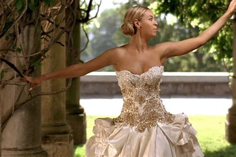 best i had beyonce s best thing i never had wedding dress for sale