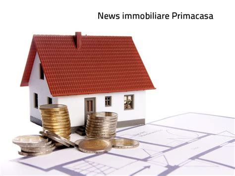 prestiti prima casa mutuo prestito partita aperta