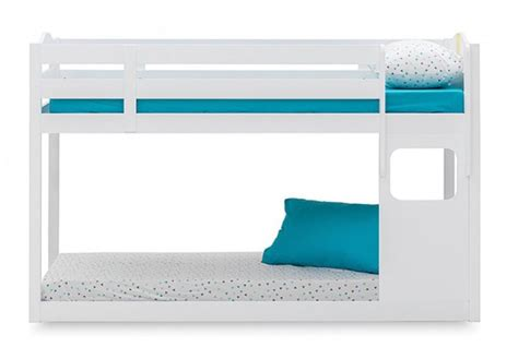 Amart Bunk Beds Time For Bed 15 Of Our Favourite Bunk Beds For