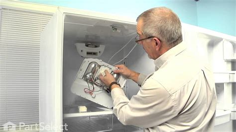 maytag microwave auto fan turn amana refrigerator amana refrigerator defrost timer location