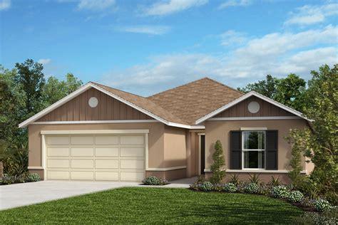 kb home design studio orlando fl new homes for sale in orlando fl creekstone community