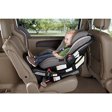 cars with most leg room cars infants and the o jays on