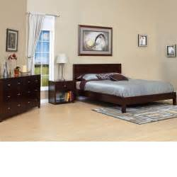pacifica 4 piece queen bedroom set abbyson living beaumont leather tufted 4 piece queen