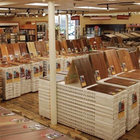 woodworking supply store near me top 28 hardwood floors stores near me defaria wood
