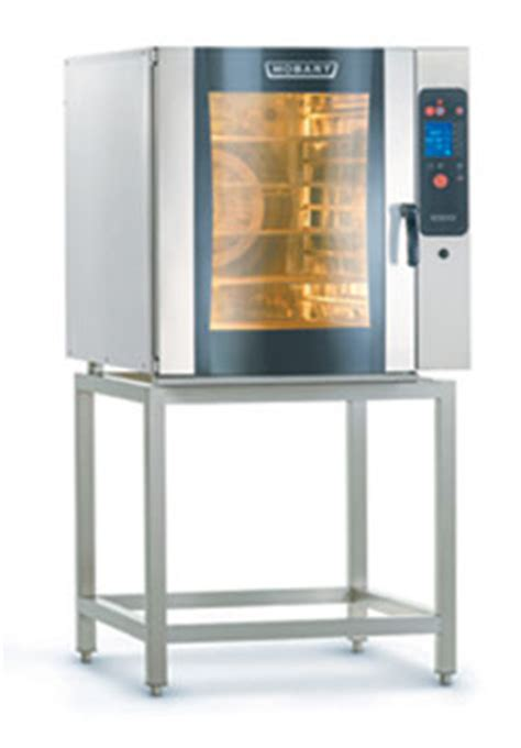 Mixer Dan Oven Oxone support for chefs from hobart the legacy mixer the 3000 slicer and the hobart combi oven