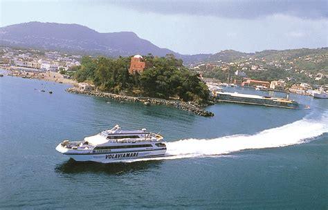ufficio turistico ischia onischia il portale di ischia