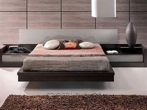 arredare da letto moderna arredare da letto carpi san in persiceto