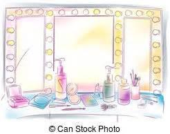 30 badezimmer eitelkeit mit oberseite eitelkeit stock fotos und bilder 9 347 eitelkeit bilder