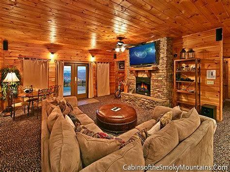 Find Cabin Rentals by Cabin Find Gatlinburg Cabin Rentals Smoky