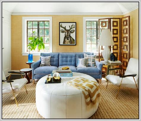 jonathan adler rug home design ideas