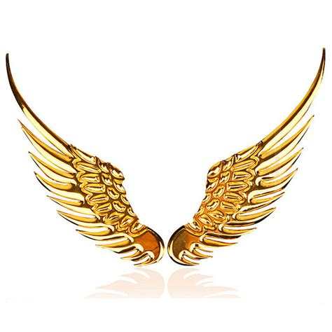 Kalung Stainless Steel Wing high quality grosir sayap elang dari china sayap elang