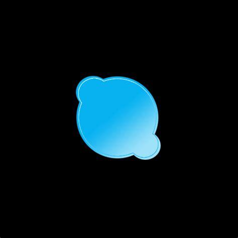 tutorial logo skype helpful skype logo designing tutorial using photoshop