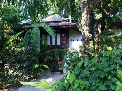Chaweng Garden Resort by Les Villas Picture Of Chaweng Garden Resort Chaweng Tripadvisor