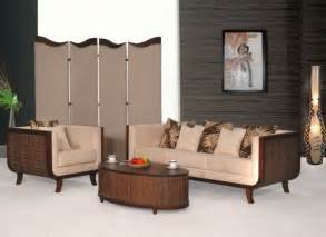 Best Home Office Furniture Brands Furniture Companies Best Brand Modern Home Furniture