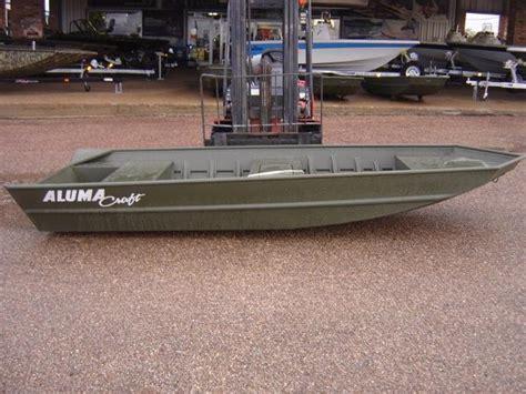 alumacraft jon boats for sale in texas alumacraft 1448 boats for sale in texas