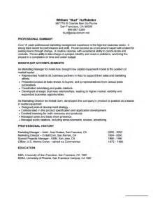 simple resume sample format philippines 1 - Sample Resume Simple