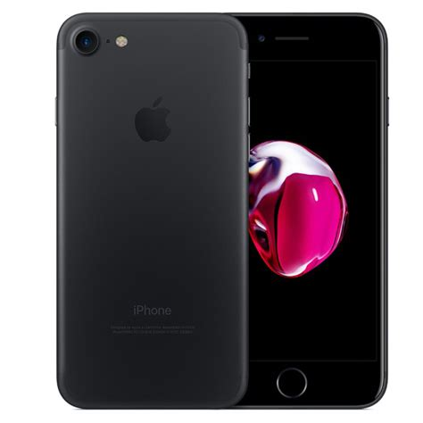 iphone a1660 apple iphone 7 128gb a1660 black jakartanotebook