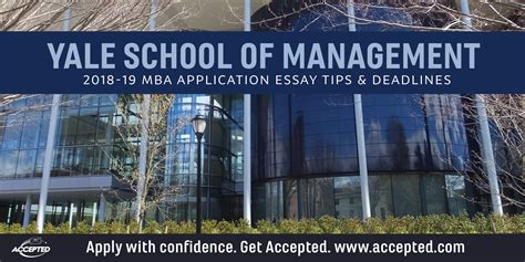 Yale Mba Essay Tips yale mba essay tips writing a laboratory report hawker