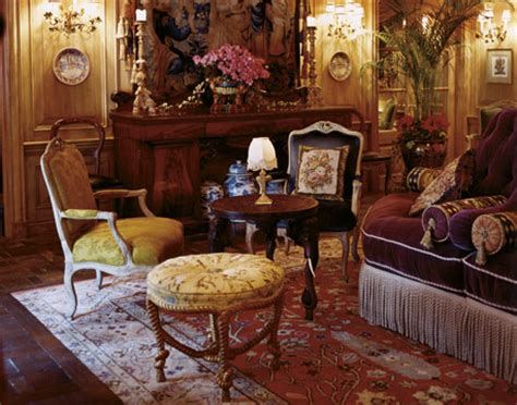 victorian inspired home decor victorian living room vintage photo 26750770 fanpop