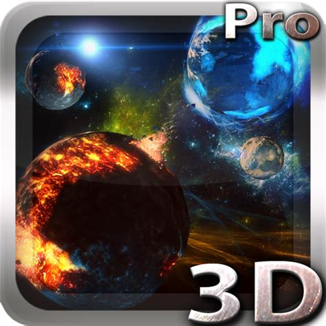 space live wallpaper pro apk solar system 3d pro live wallpaper v1 07apk auto design tech