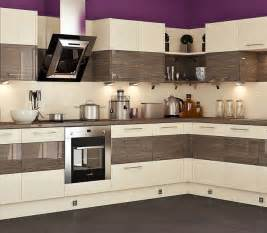 Top Kitchen Designs 2014 Meble Kuchenne Trendy 2013 Kitchen Design Trends 16 O Kuchniach I Wnętrzach