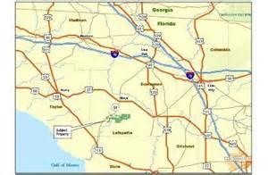 archived land near mayo florida 32066 acreage for sale