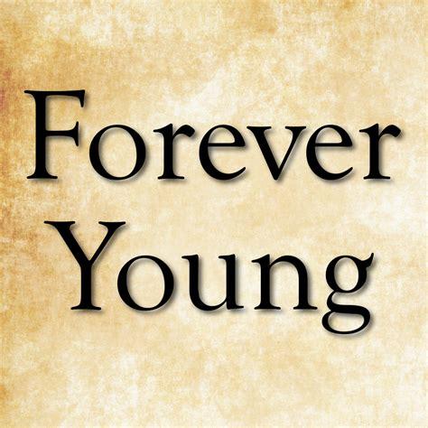 The Forever forever in galilean aramaic aramaic designs