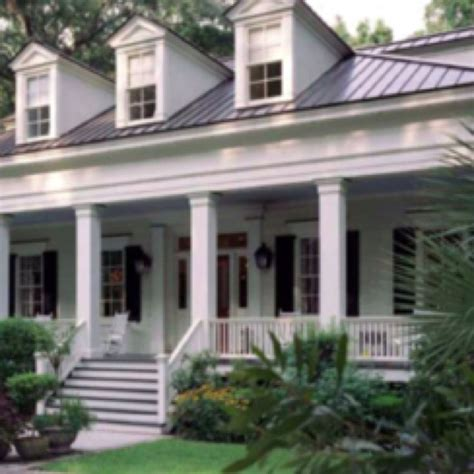 low country style 227 best images about exteriors on pinterest house