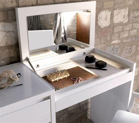 Home Decorating Idea Best 25 Dressing Table Modern Ideas On Pinterest Modern