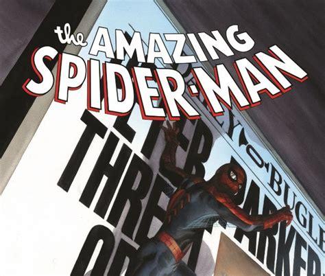 amazing spider worldwide vol 7 books amazing spider worldwide vol 7 trade paperback