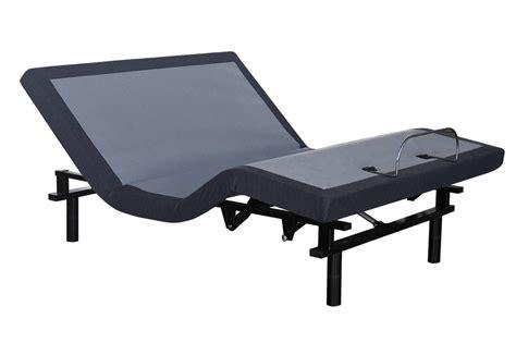 bedtech 3000 stones kenmore mattressstones kenmore mattress
