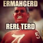 Iron Bowl Memes - iron bowl memes