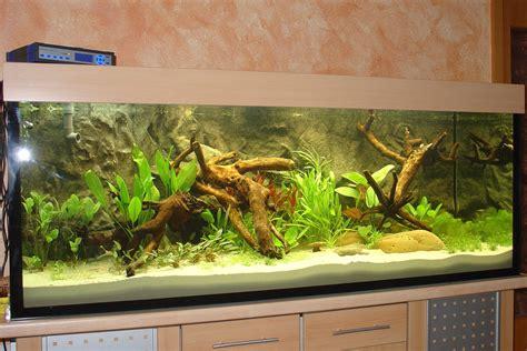 gestell aquarium aquariengestell kunden stellen ihre aluminiumgestelle