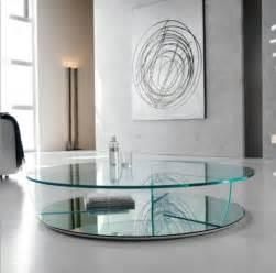 Modern Glass Coffee Tables Modern Glass Coffee Table Design Bookmark 7431
