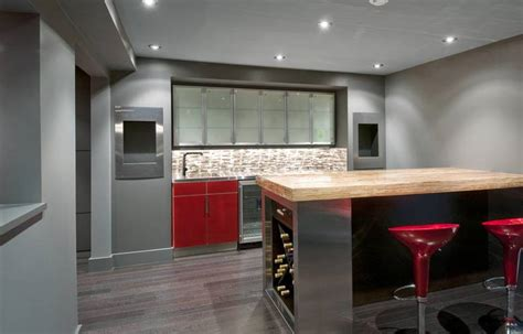 home bar designs pictures contemporary home interior renovation ideas gallery pioneer craftsmen
