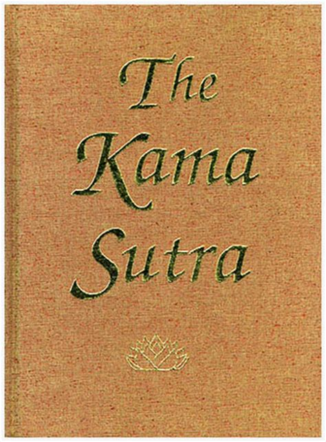free kamsutra in book pdf with picture book pdf read or mpc