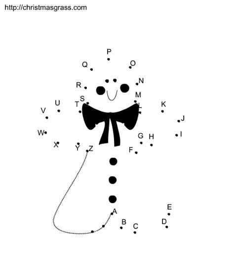 free printable gingerbread man dot to dot free printable dot to dot templates for christmas